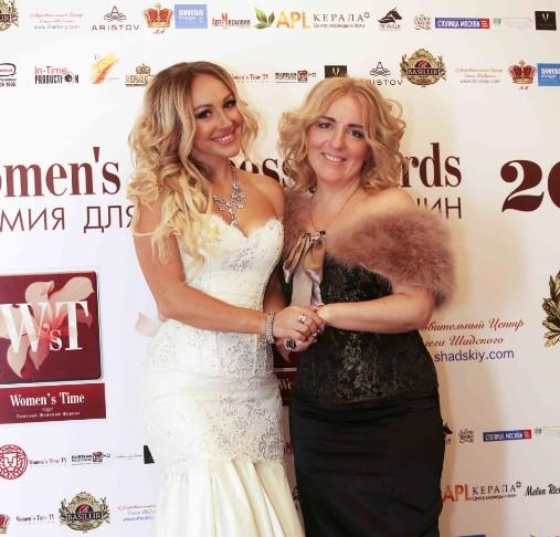 womens-success-awards-womens-time29
