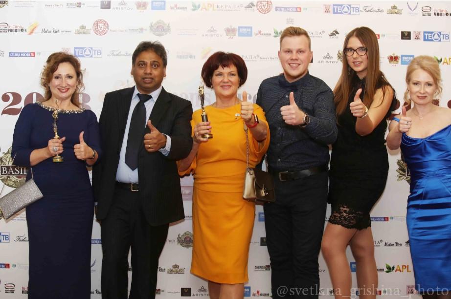 womens-success-awards-womens-time31