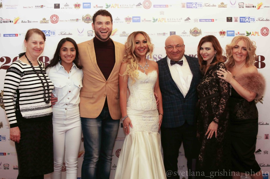 womens-success-awards-womens-time32
