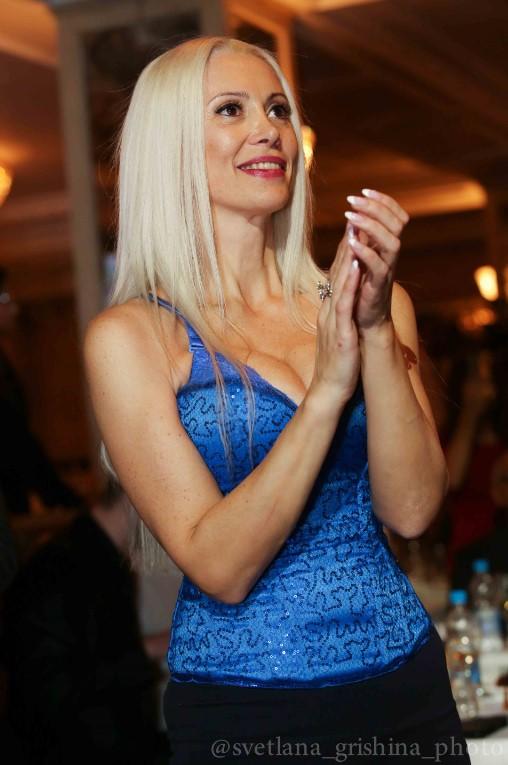 womens-success-awards-womens-time37