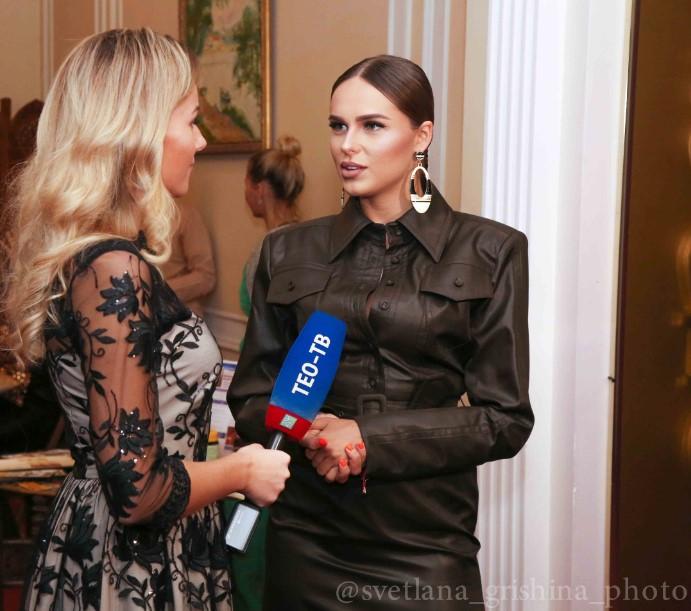 womens-success-awards-womens-time4