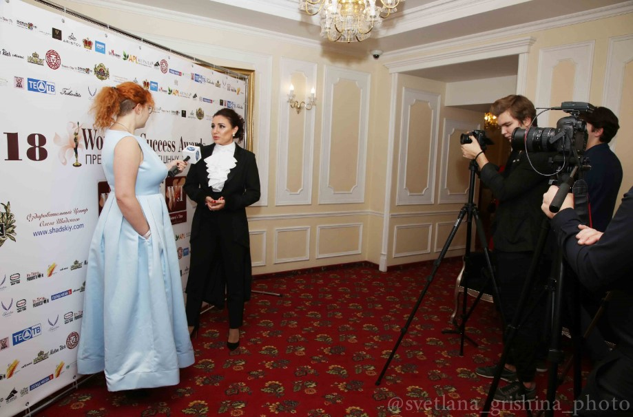 womens-success-awards-womens-time44