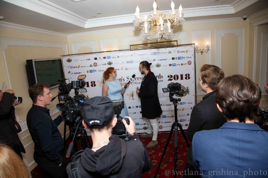 womens-success-awards-womens-time45