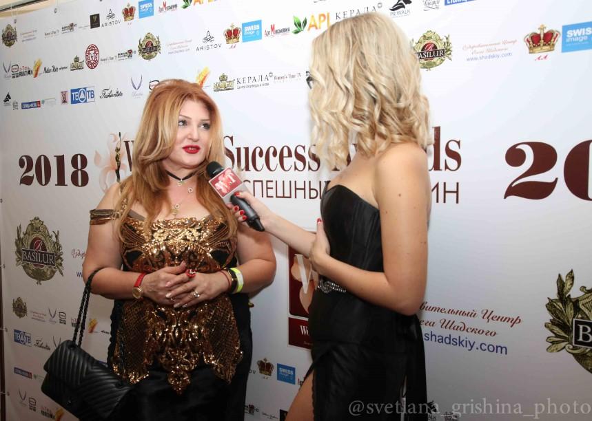 womens-success-awards-womens-time47