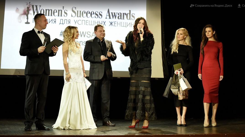 womens-success-awards-womens-time52-михаил