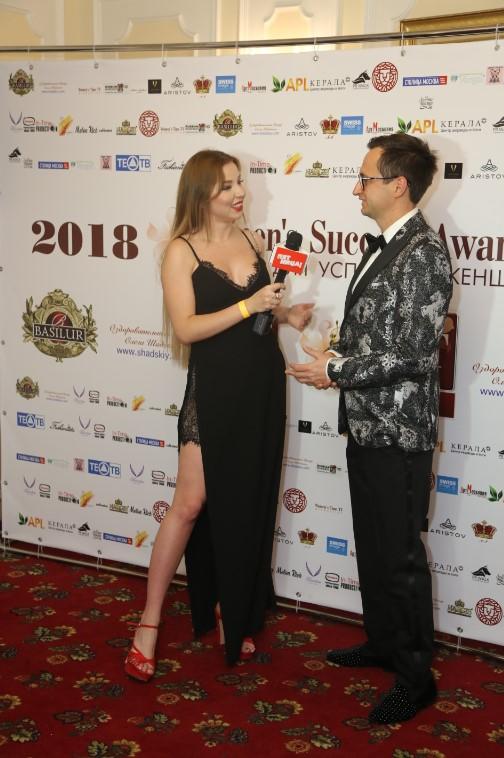womens-success-awards-womens-time62