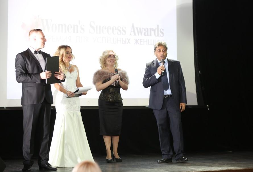 womens-success-awards-womens-time69