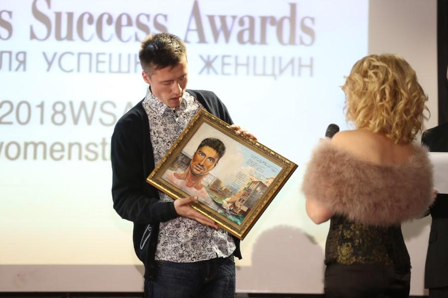 womens-success-awards-womens-time71