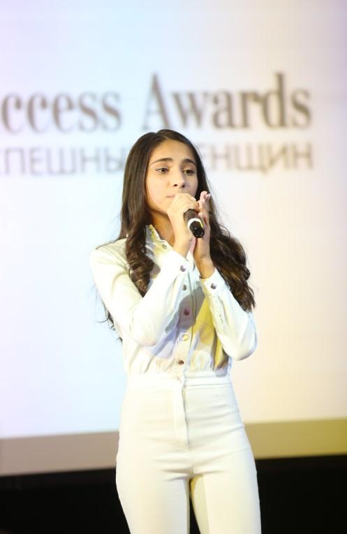 womens-success-awards-womens-time73