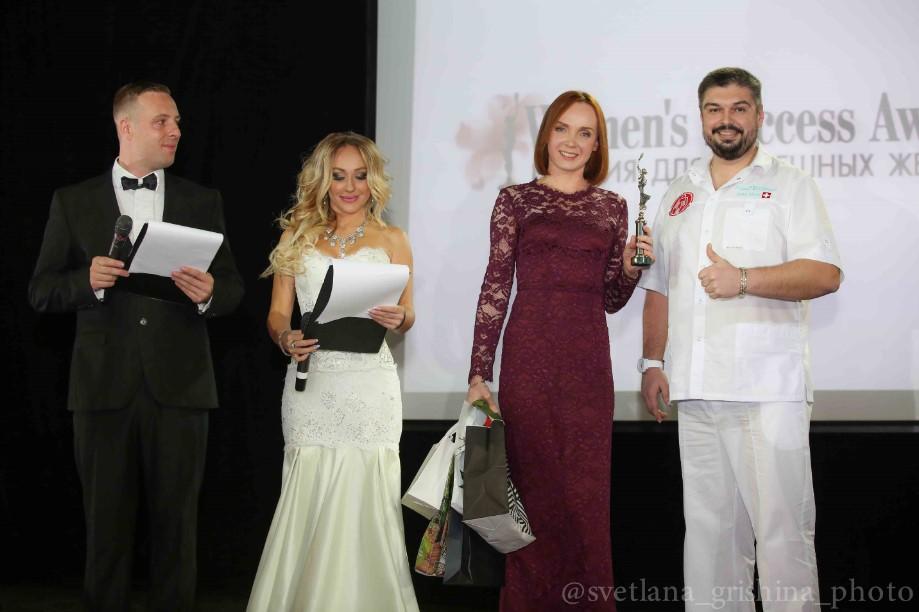 womens-success-awards-womens-time8