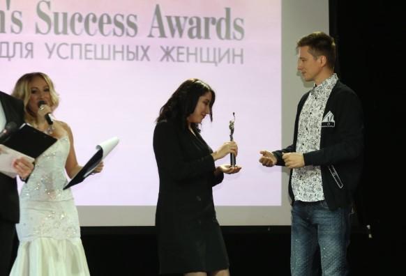 womens-success-awards-womens-time82