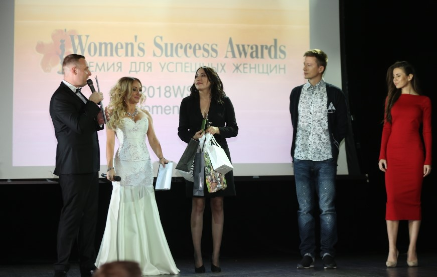 womens-success-awards-womens-time83