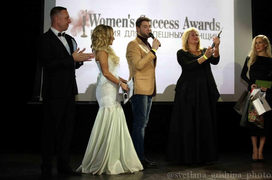 womens-success-awards-womens-time9
