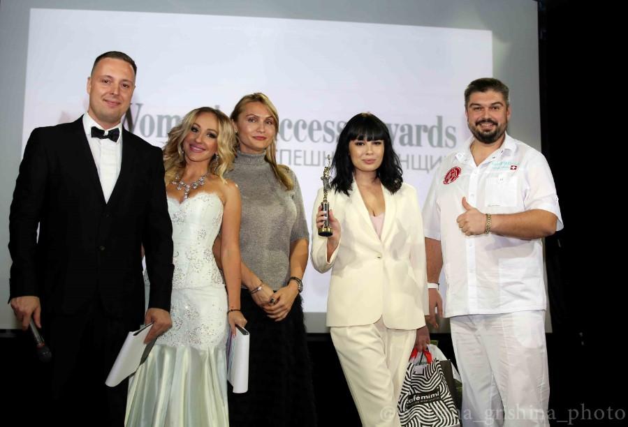 womens-success-awards-womens-time92