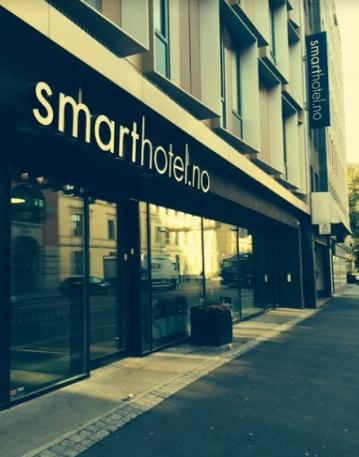 smarthotel-oslo-gde-ostanovitsya-v-oslo_1