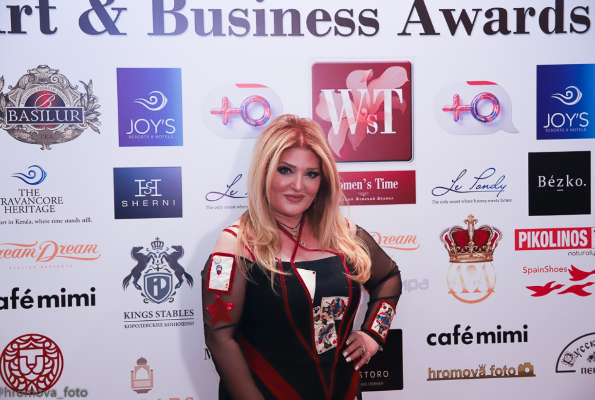 anait-arutunyan-art-business-awards-2019