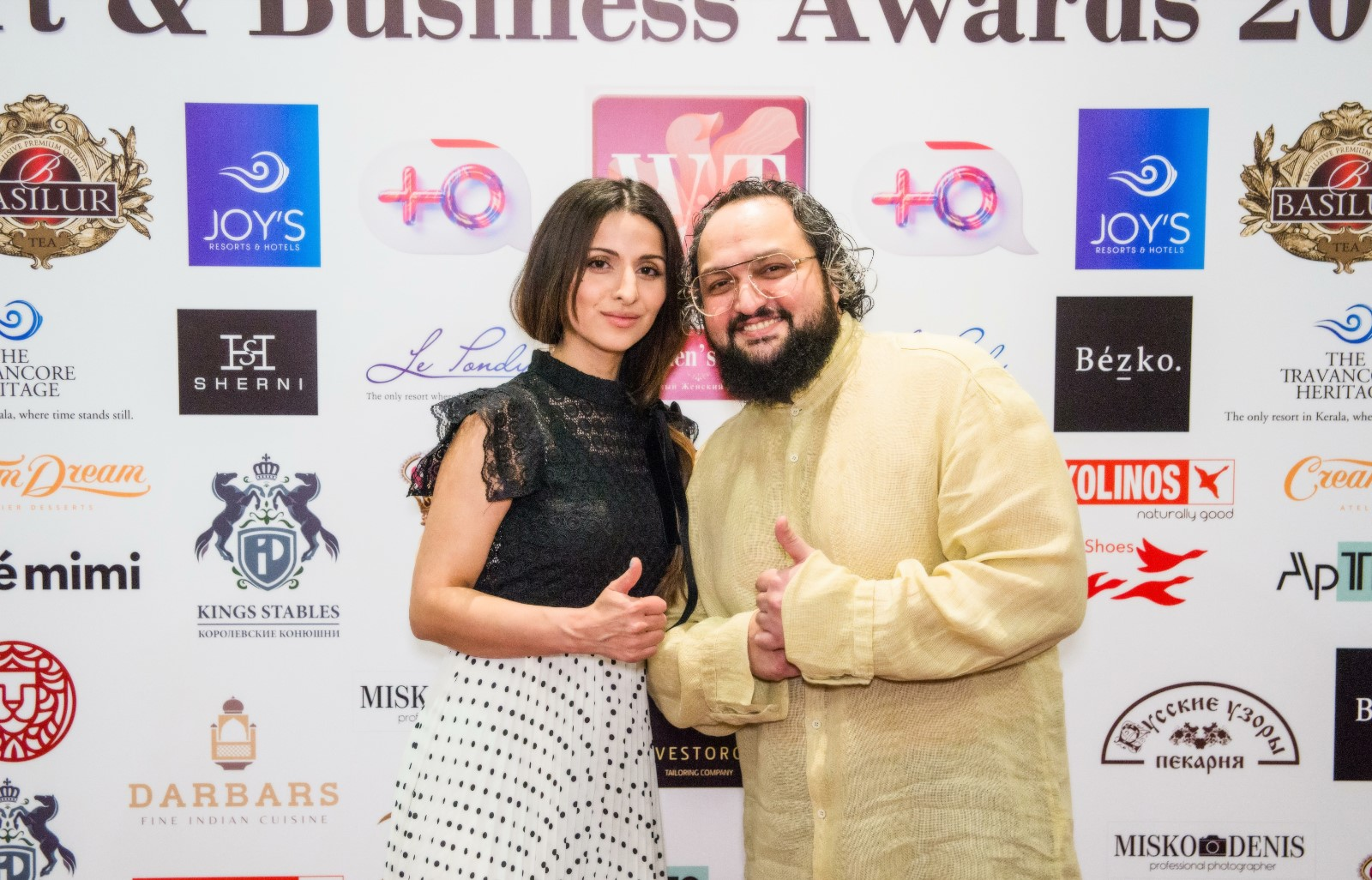 art-business-awards-2019-womens-time-7