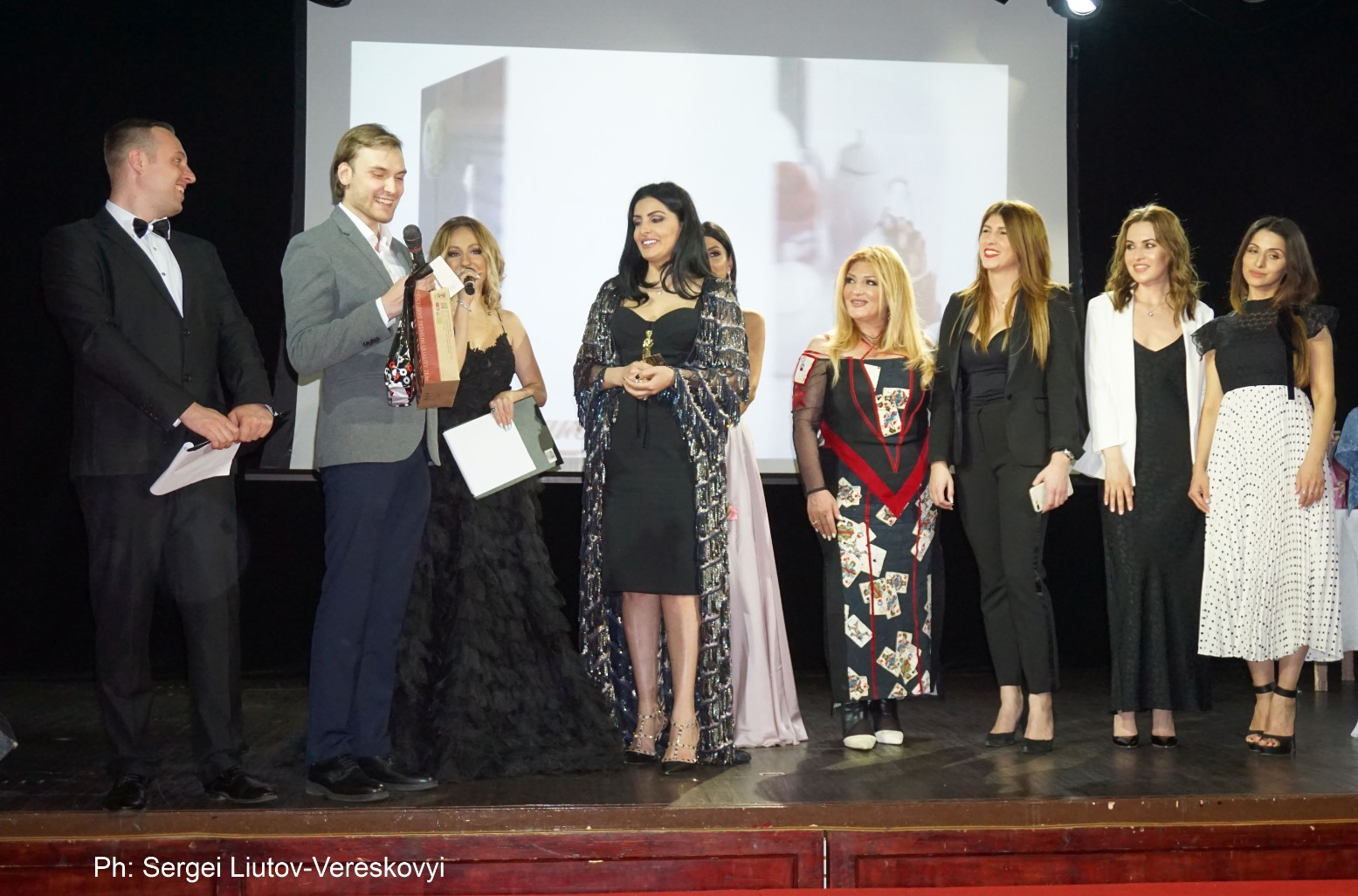 art-business-awards-2019-womens-time-anaida-arutunan