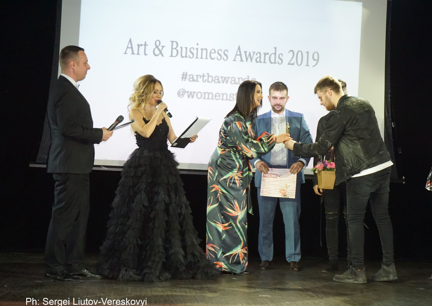 art-business-awards-2019-womens-time-pikolinos-spainshoes-ru