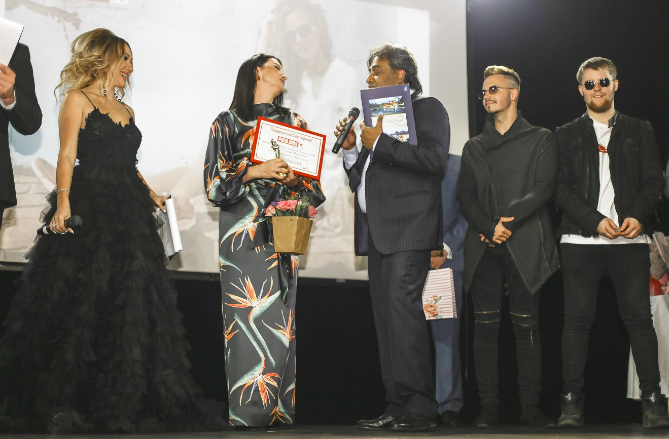 art-business-awards-2019-womenstime-strizenova-2
