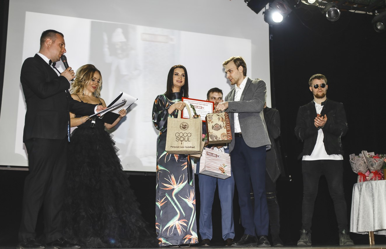 art-business-awards-2019-womenstime-strizenova