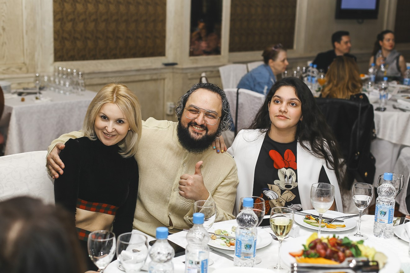 art-business-awards-2019-womenstime