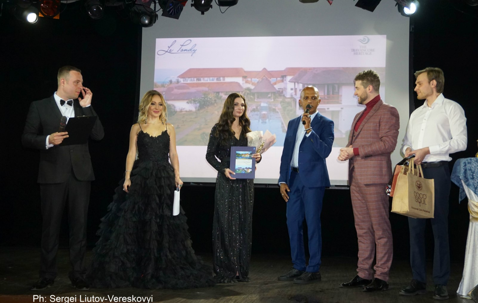 bezko-art-business-awards-2019