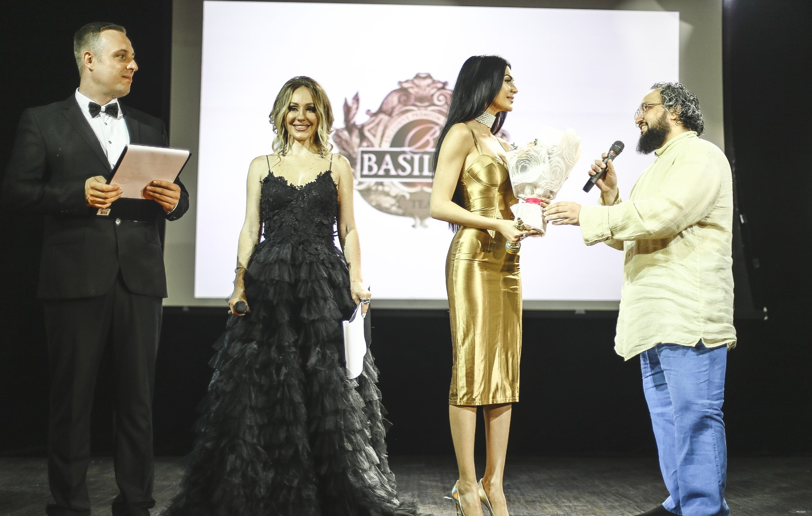 egine-art-business-awards-2019-jan-milimerov