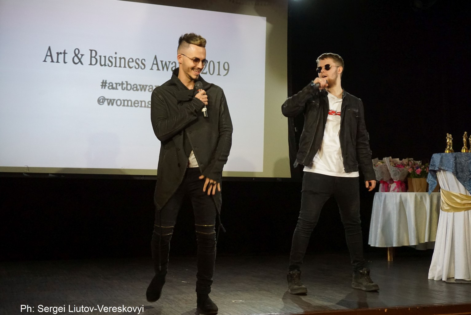 frieds-art-business-awards-2019-womens-time