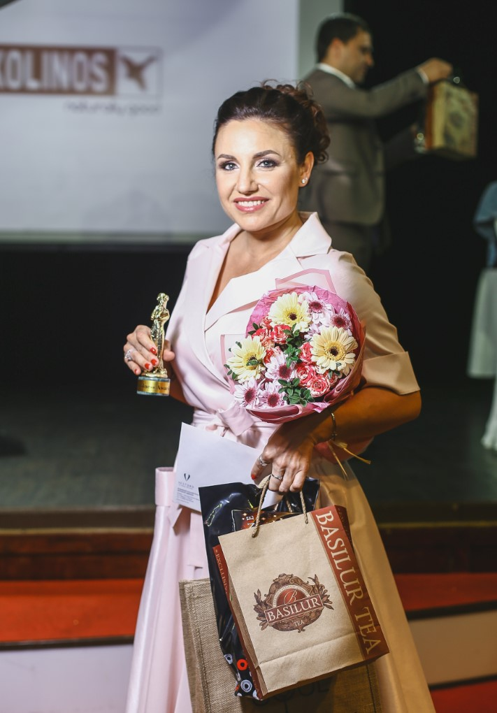galina-krasavina-art-business-awards-2019-womens-time