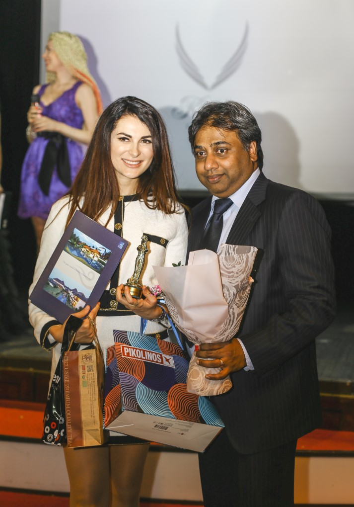 maria-solodar-art-business-awards-2019-womens-time-santhosh-tumadin