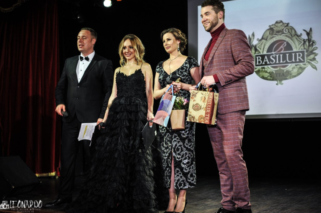 marina-markina-2-art-business-awards-2019