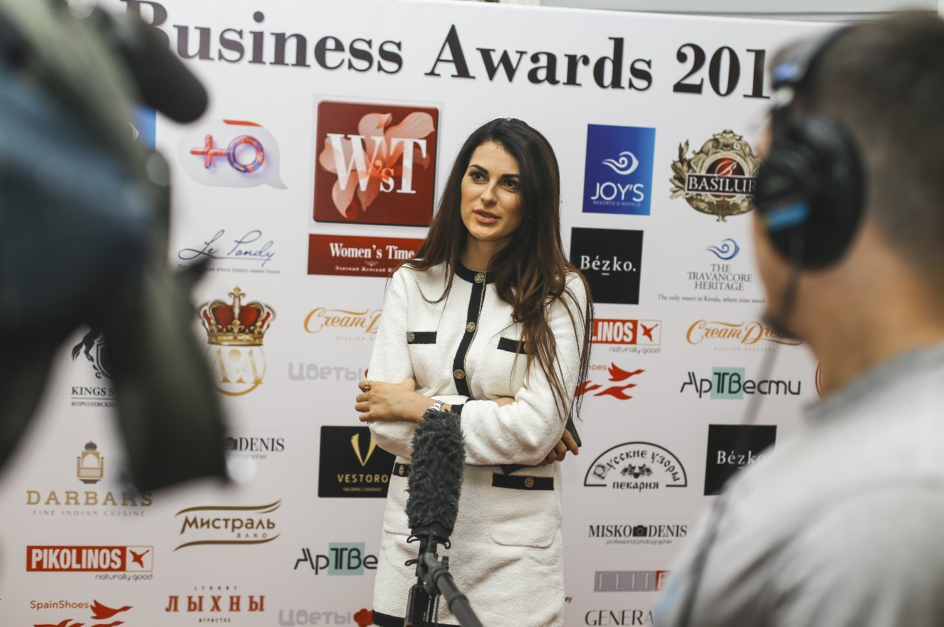 mariya-solodar-art-business-awards-2019-womens-time