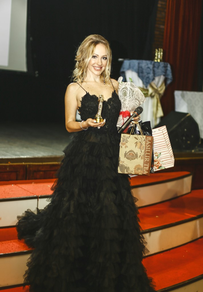 natalya-solovey-art-business-awards-2019-womenstime
