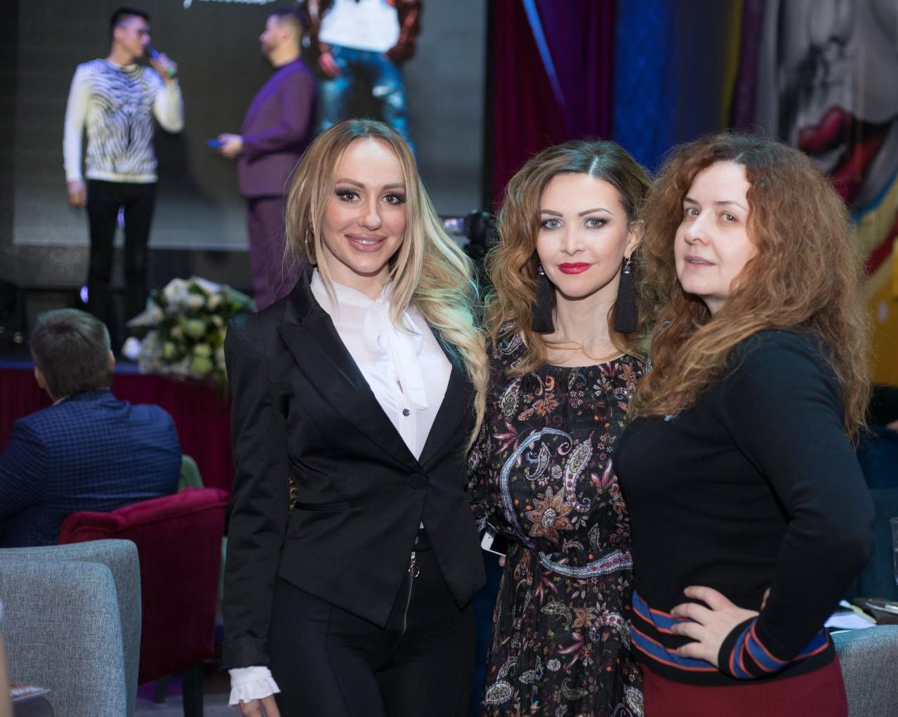 natalya-solovey-vladimir-brilyov-prezentoval-klip-ne-nado-falshi