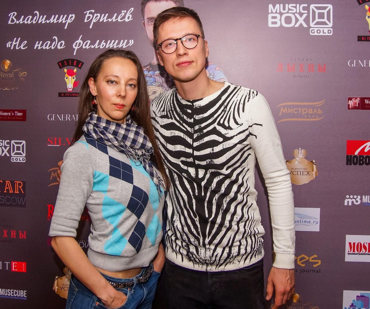 nesterov-vladimir-brilyov-prezentoval-klip-ne-nado-falshi — копия