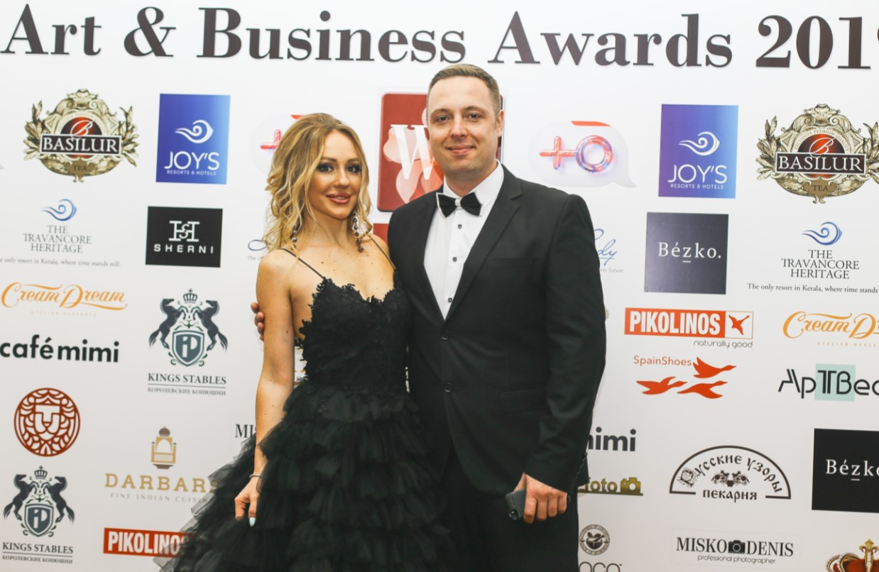 roman-ognev-natalya-solovey-art-business-awards-2019
