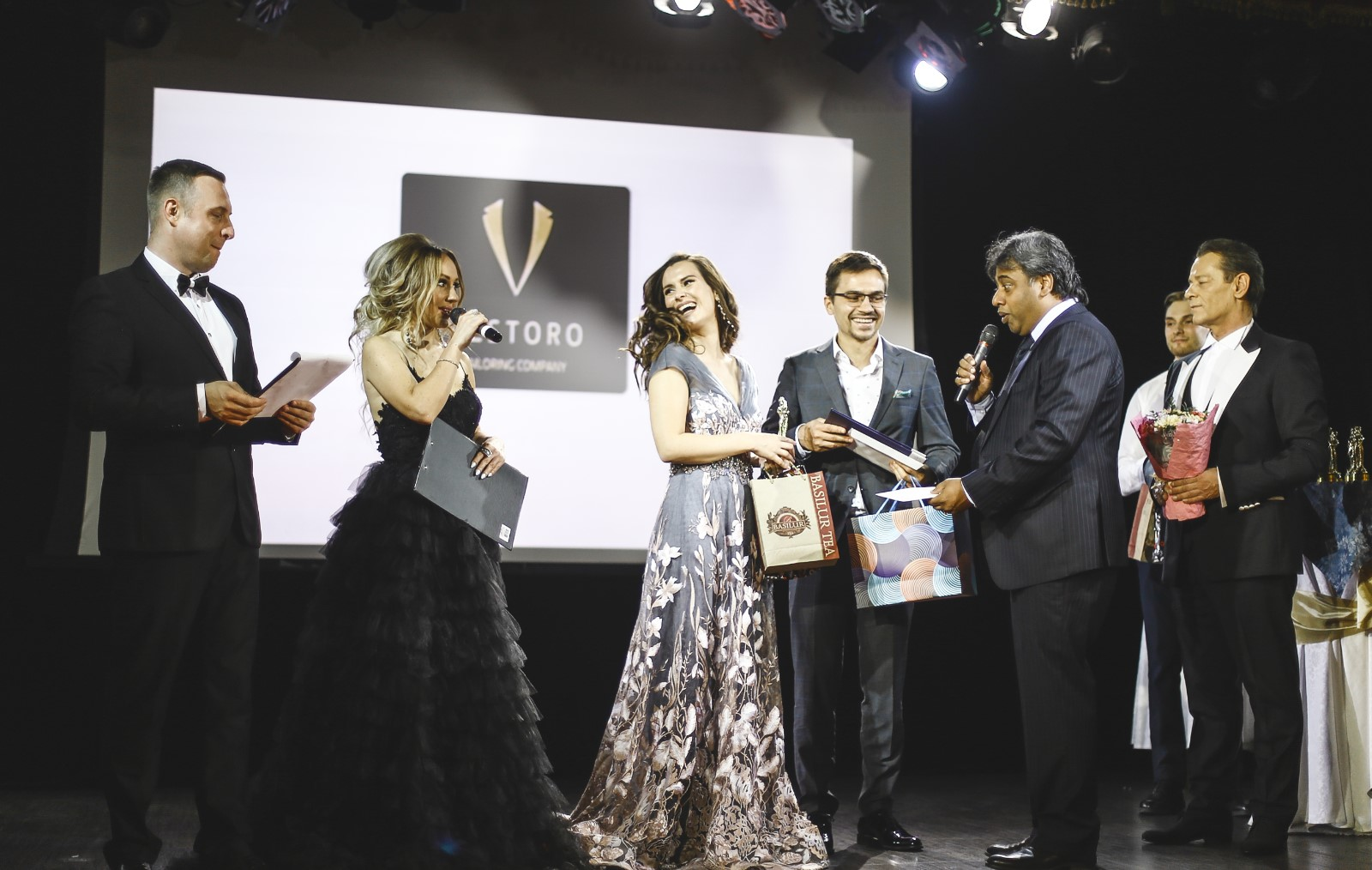 viktoria-agafonova-art-business-awards-2019-womens-time