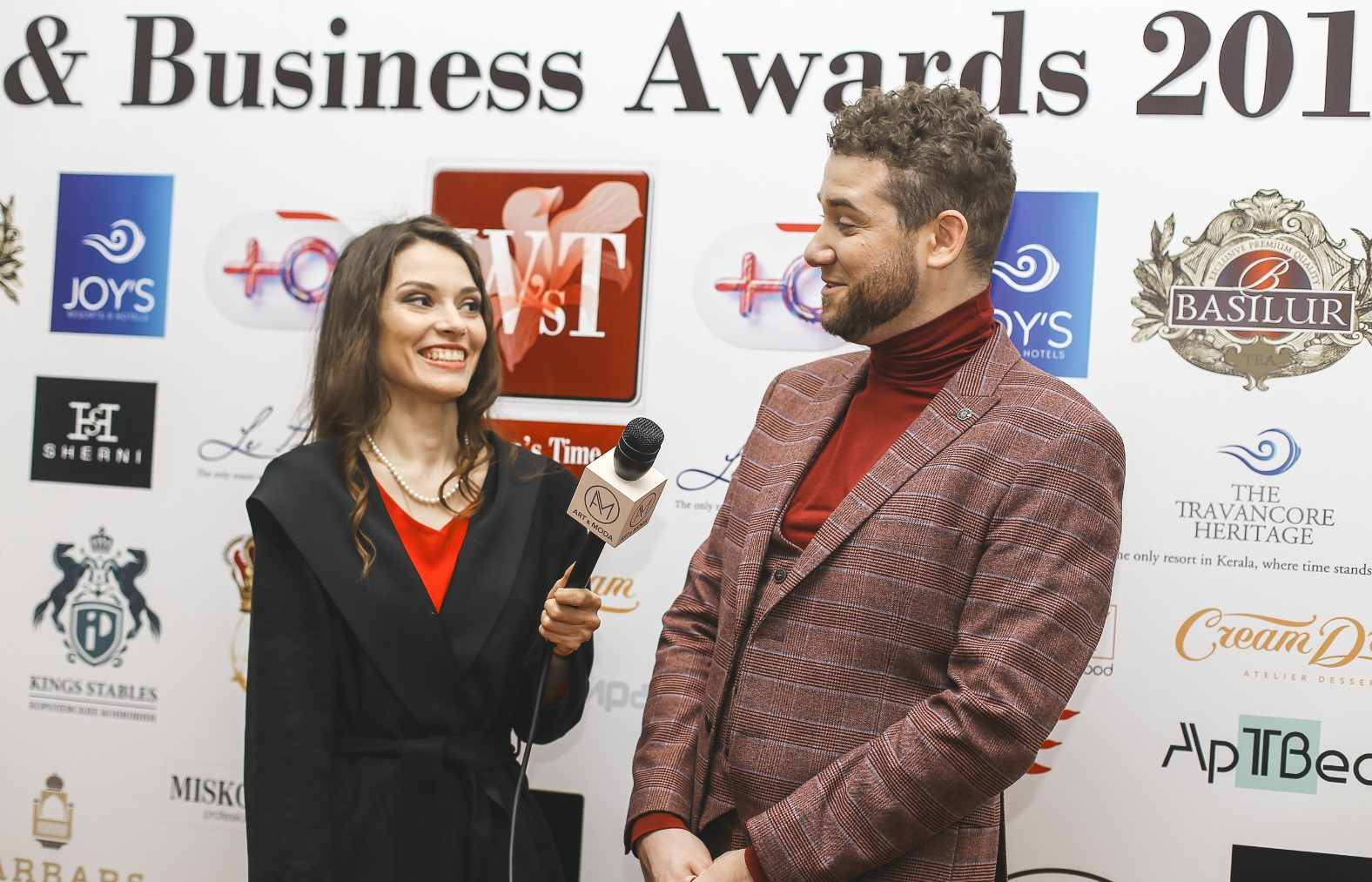 vladimir-brilev-art-business-awards-2019-womenstime