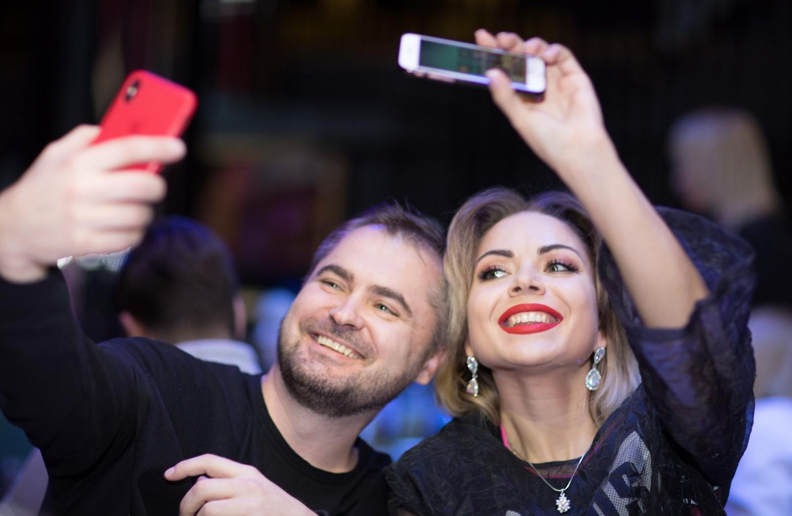 vladimir-brilyov-prezentoval-klip-ne-nado-falshi — копия
