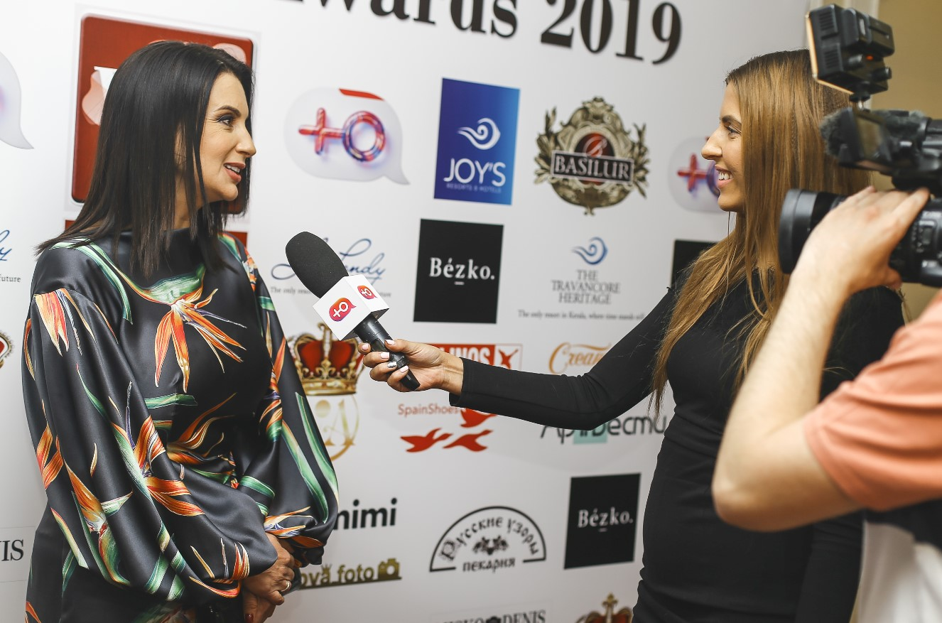 you-art-business-awards-2019-womens-time