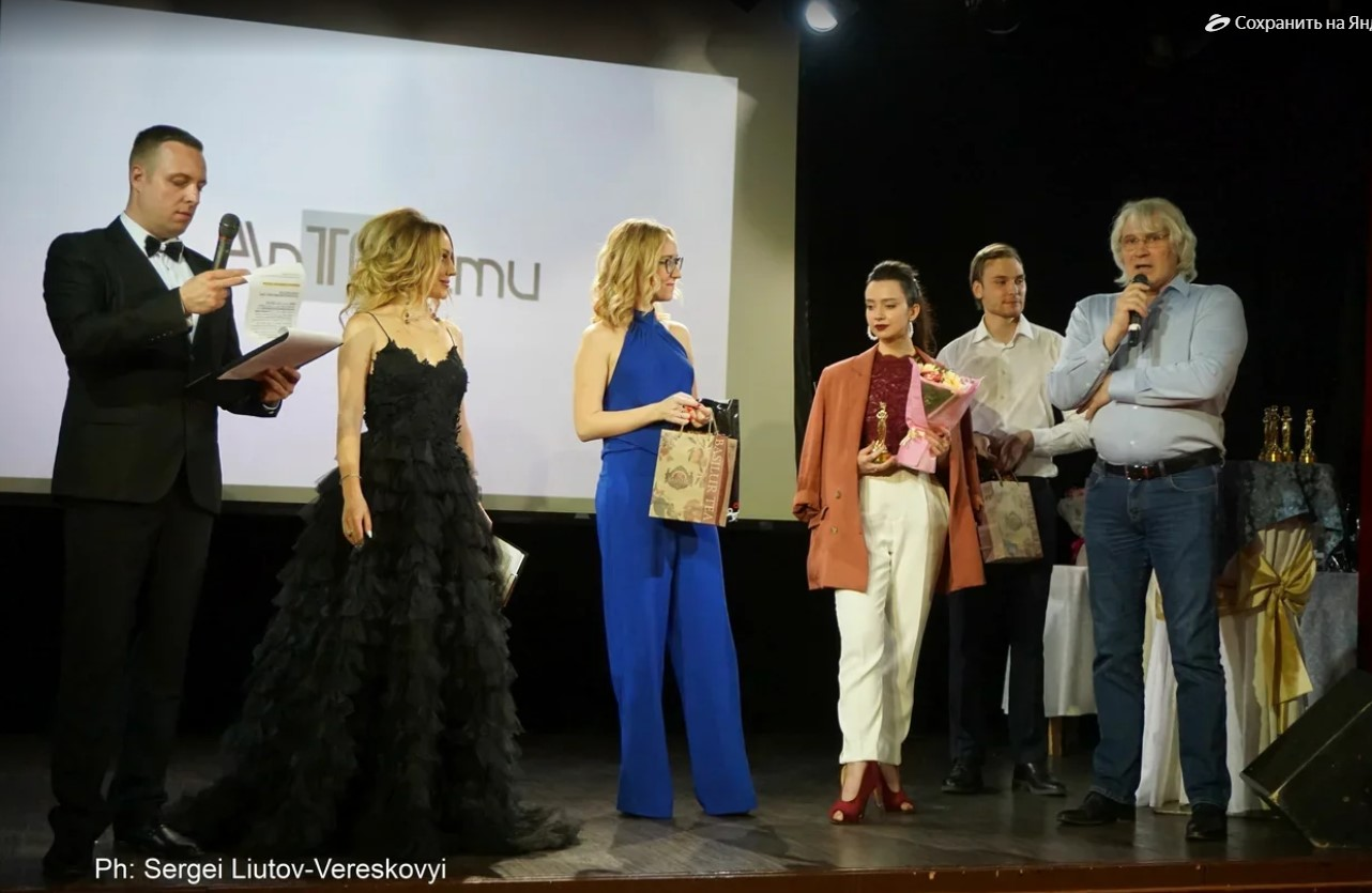yuri-dushin-art-business-awards-2019-womenstime