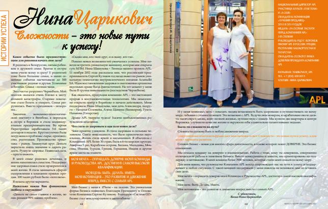 nina-tsarikovich-istoriya-uspeha-1