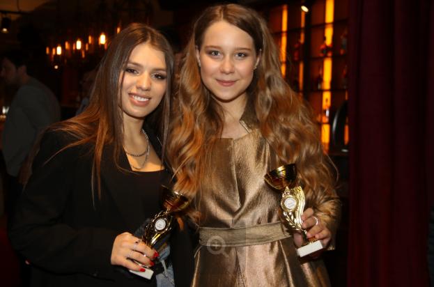premiya-goda-instars-awards-2019-4