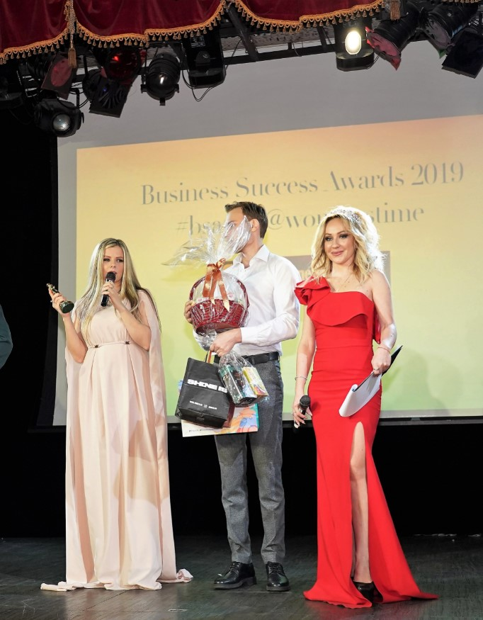 anastasia-mishina-business-success-awards-2019-womens-time-21