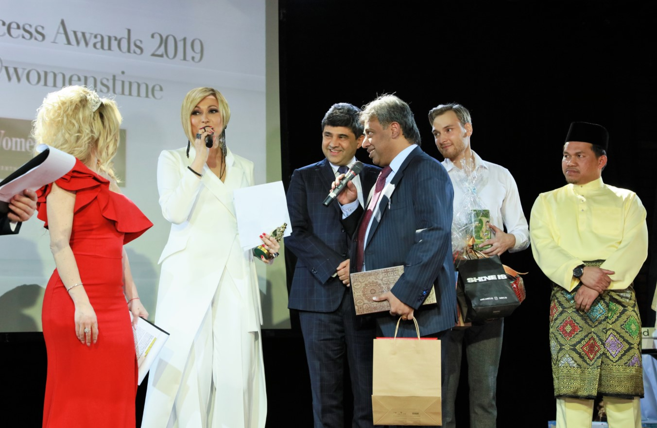 angelica-agurbash-business-success-awards-2019-womens-time-2 — копия