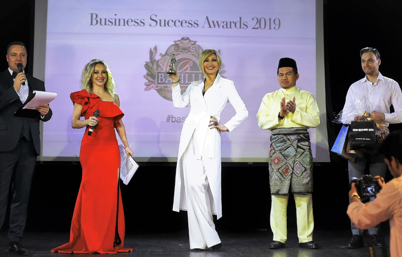 basilur-agurbash-business-success-awards-2019-womens-time10