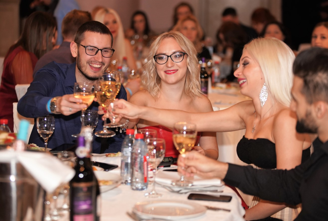 business-success-awards-2019-womens-time-1 — копия