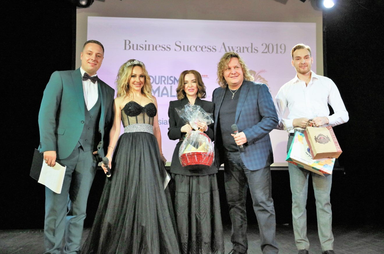 elena-soboleva-business-success-awards-2019-womens-time-30