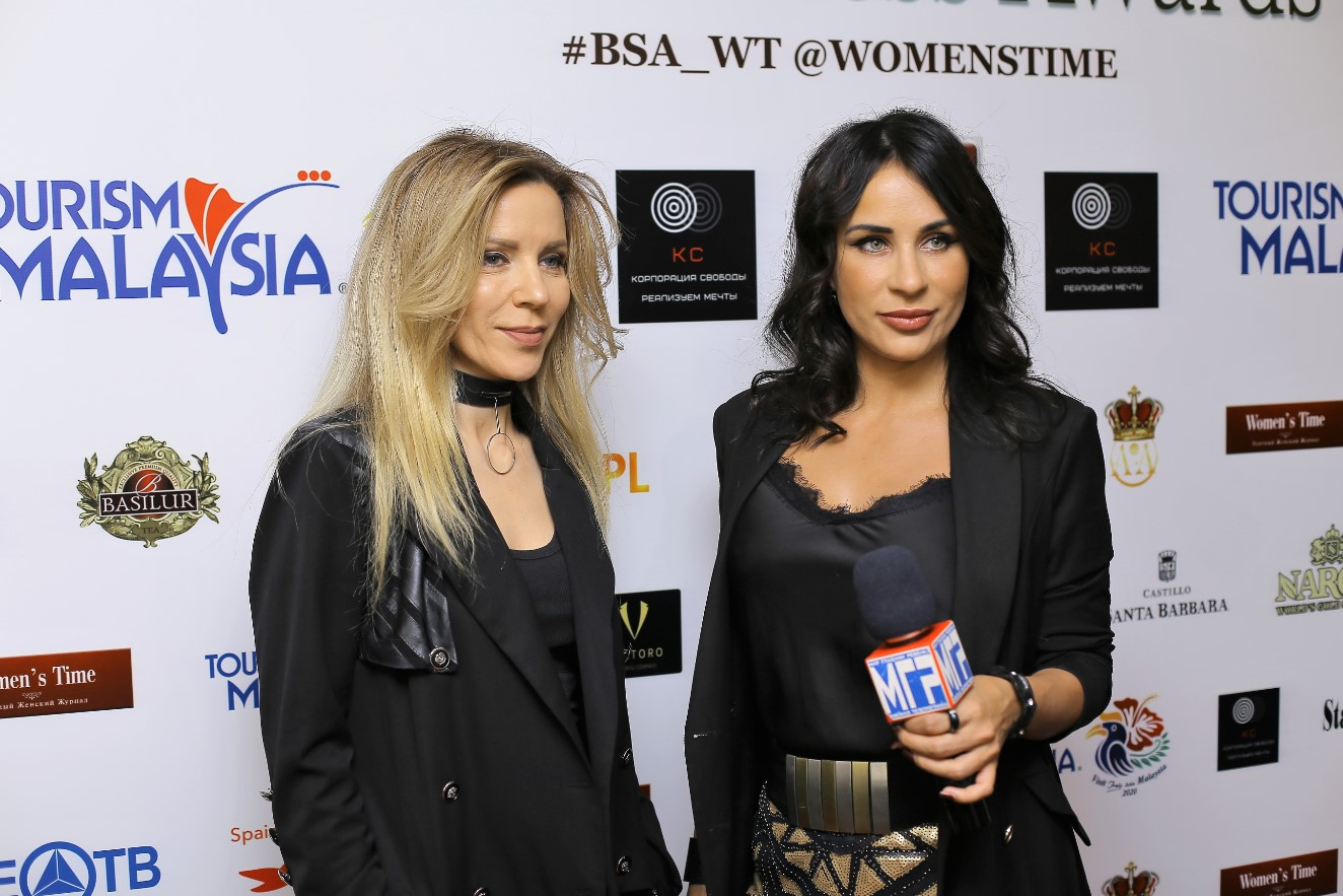 luda-sokolova-business-success-awards-2019-korporacia-svobodi-womens-time21
